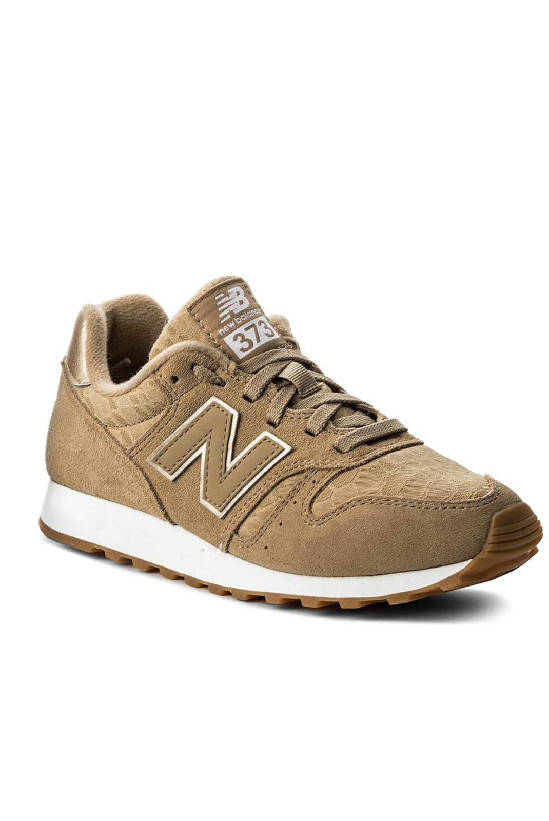 basket new balance or