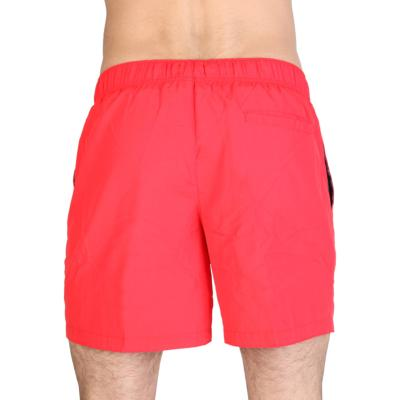 MAILLOTS DE BAINS HOMME JUST CAVALLI 151_RMC_B35_200C_RED