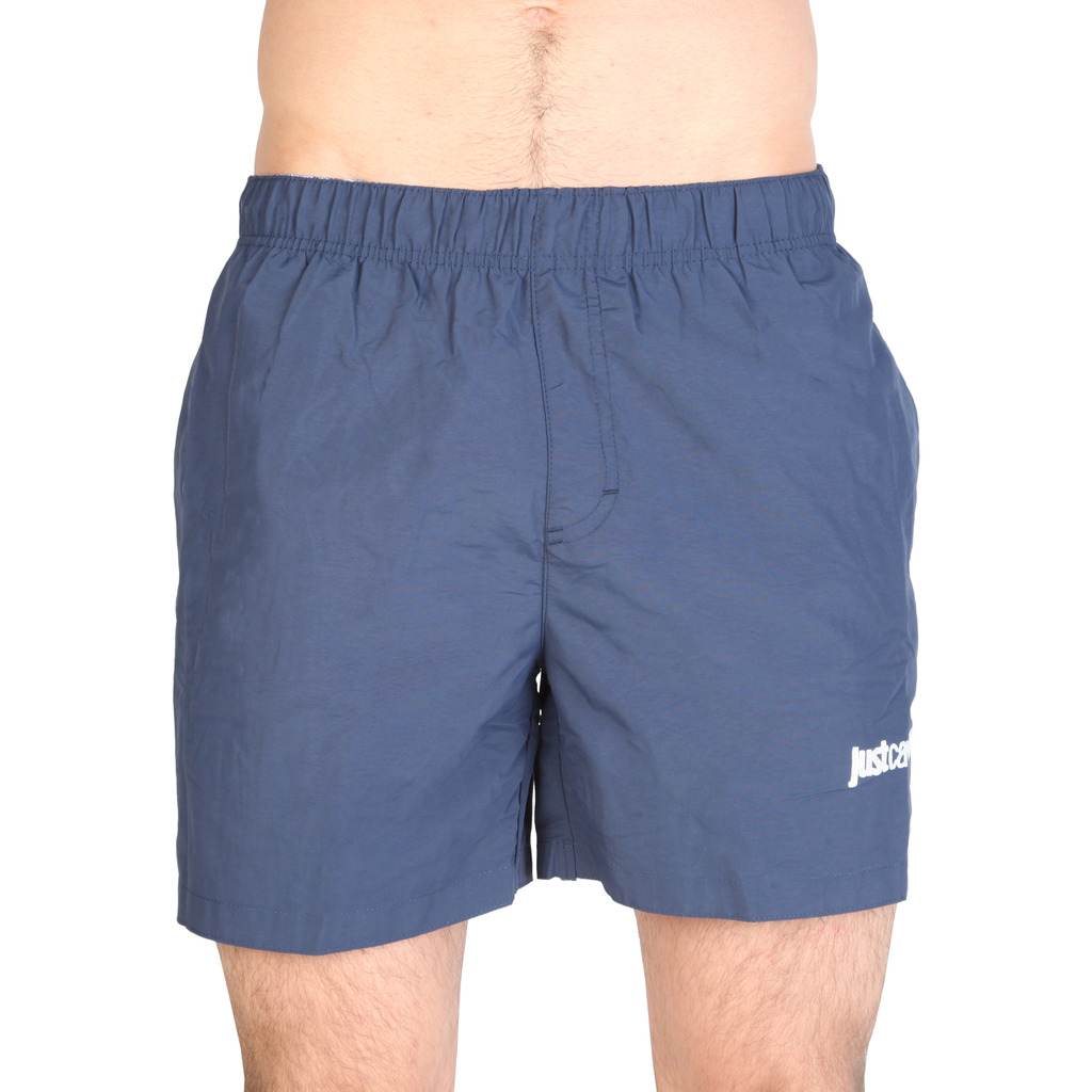 MAILLOTS DE BAINS HOMME JUST CAVALLI 151_RMC_B35_532C_BLU