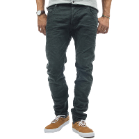 G-STAR JEANS 51030F-5633-4504 ARC HOMME