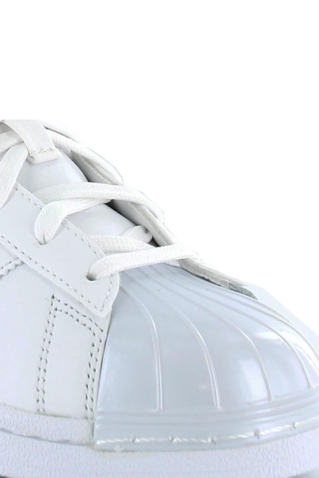 basket adidas original femme pas cher