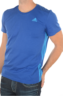 the shirt adidas homme