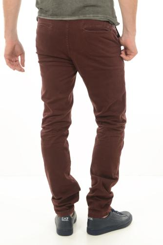 LEE COOPER CHINO STRETCH GARVEN