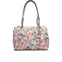 Guess Sac à Main Floral Hwsf76 Queenie